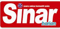 Sinar Harian Online!