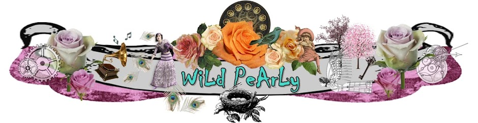 WiLd PeArLy