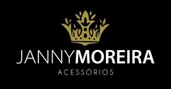 Janny Moreira Acessórios