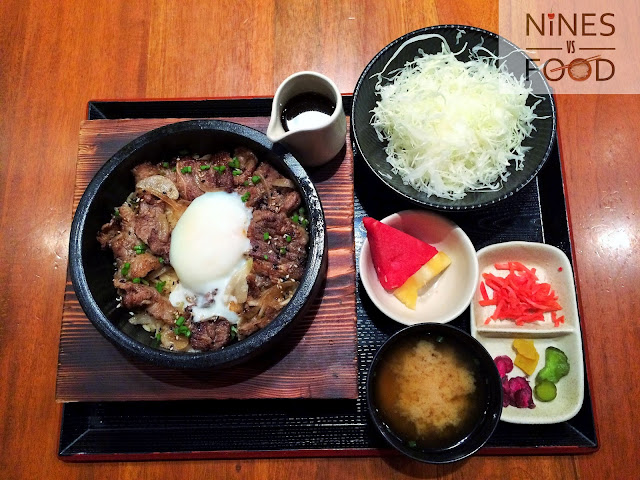 Nines vs. Food - Yabu Gyudon-3.jpg