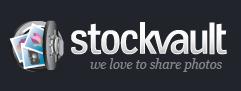 http://www.stockvault.net/