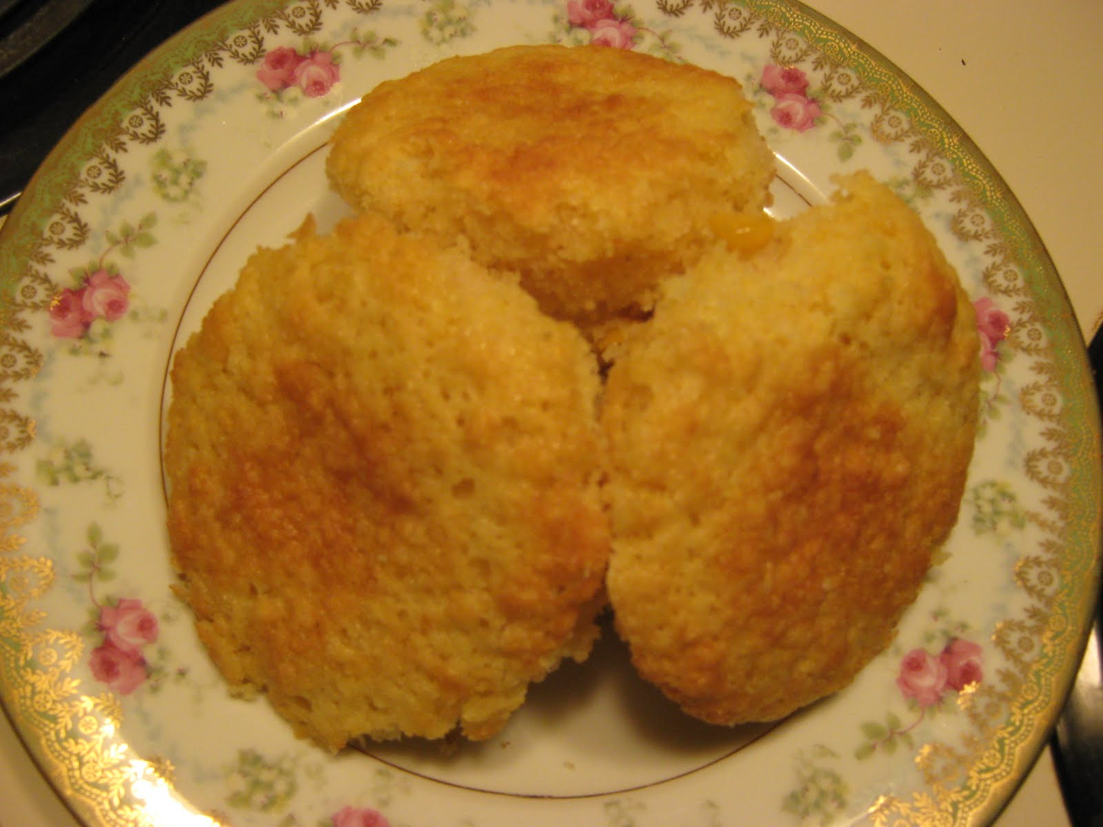 fake it yourself breakdown fake corn muffins creamed corn $