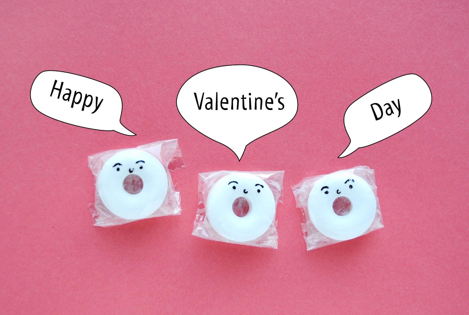 Valentines Jokes For Seniors | just b.CAUSE
