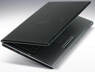 Tips Merawat Baterai Laptop
