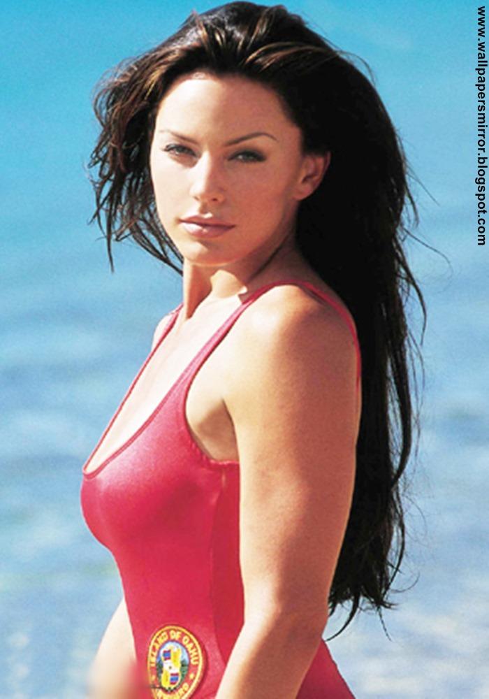 Krista Allen Nude Photos 34