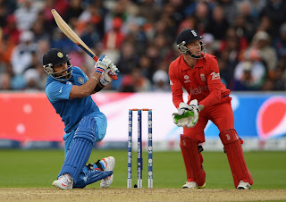 Kohli-India-vs-England-Champions-Trophy-2013