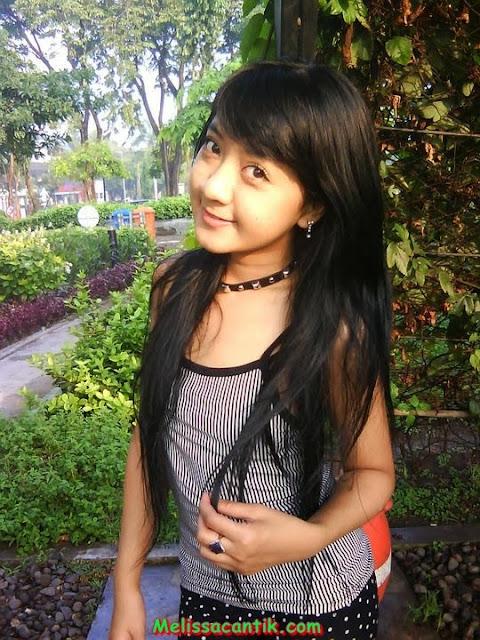 foto+cabe+%252813%2529 Wyna, Cewek Cabe cabean Imut Piala Bergilir di Balapan Liar