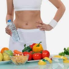أغذية تمنع ترهلات الجلد