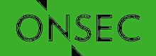 @ONsec_Lab