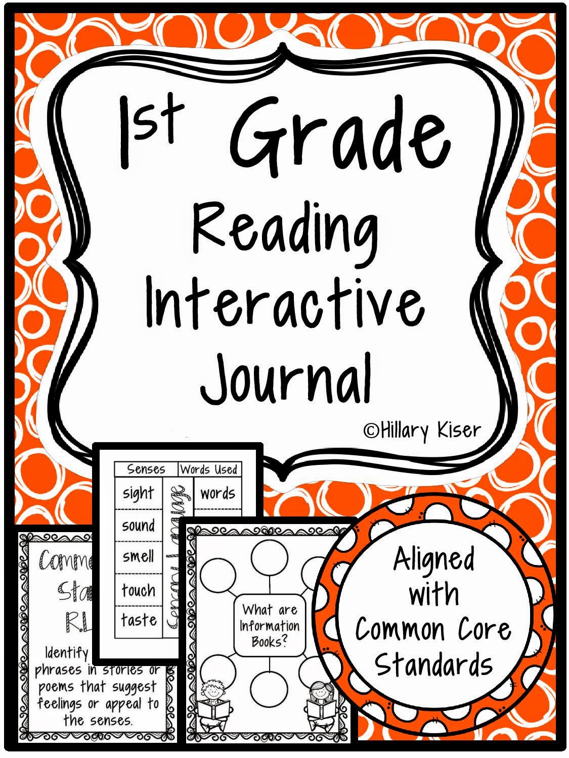 Worksheet 1st Grade Reading Level worksheet 1st grade level reading mikyu free adventures in teaching first interactive journal all levels well