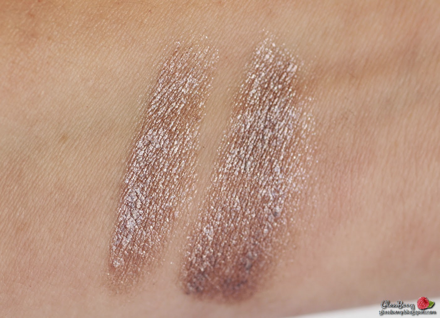 pupa matic stylo eyeshadow stick taupe review swatches 002 צללית סטיק פופה