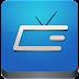تحميل برنامج EarthlinkTV للايفون والايباد برابط مباشر