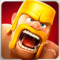 Clash Of Clans V5.2 apk