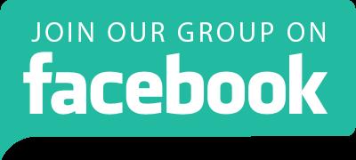 Cara Membuat Group Di Facebook Dalam 5 Menit