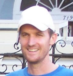 Zachary J. Chase