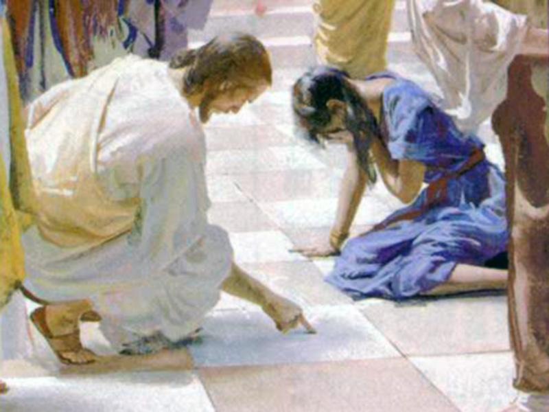 maria la piedra prostituta
