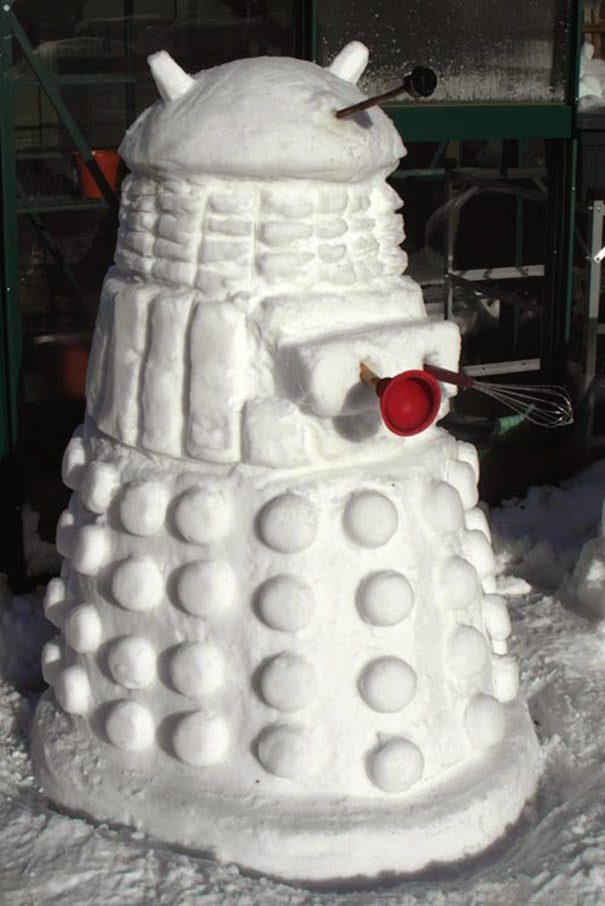 beautiful snow sculpture art-7