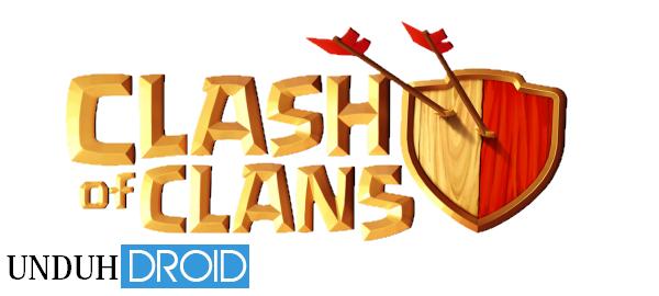 Tips Membeli dan Menjual ID Clash of Clans