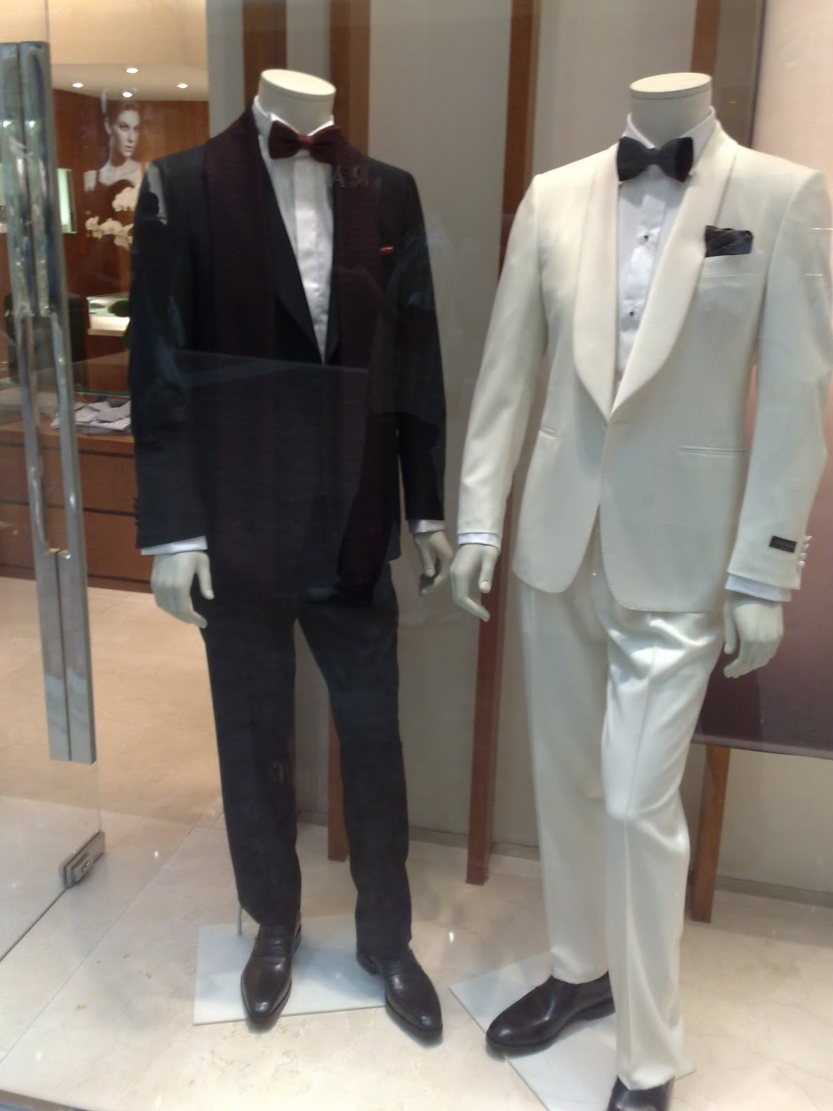Fantastic Wedding Suits for Men for Hire Concept - Bruman MMC