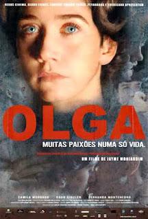 Assistir Olga Nacional Online HD