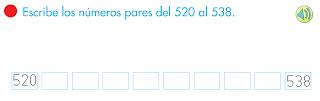 http://www.primerodecarlos.com/SEGUNDO_PRIMARIA/enero/tema1/actividades/MATES/500_599_2/visor.swf