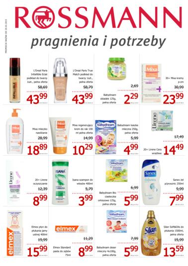 https://rossmann.okazjum.pl/gazetka/gazetka-promocyjna-rossmann-20-02-2015,11939/1/