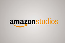 My original movie screenplay based on my novels is under consideration at Amazon Studios