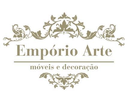 EMPÓRIO ARTE CRICIÚMA
