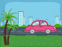 tips keselamatan jalanraya musim perayaan
