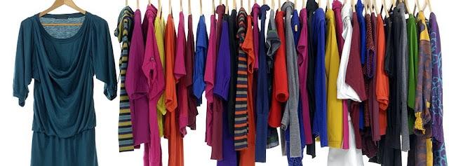 hej witam projektantów odzieży