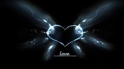 Fondos de Pantalla de Amor Majores