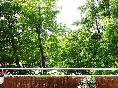 http://www.dekoratoramator.pl/2013/05/balkon-osaniac-czy-nie.html#more