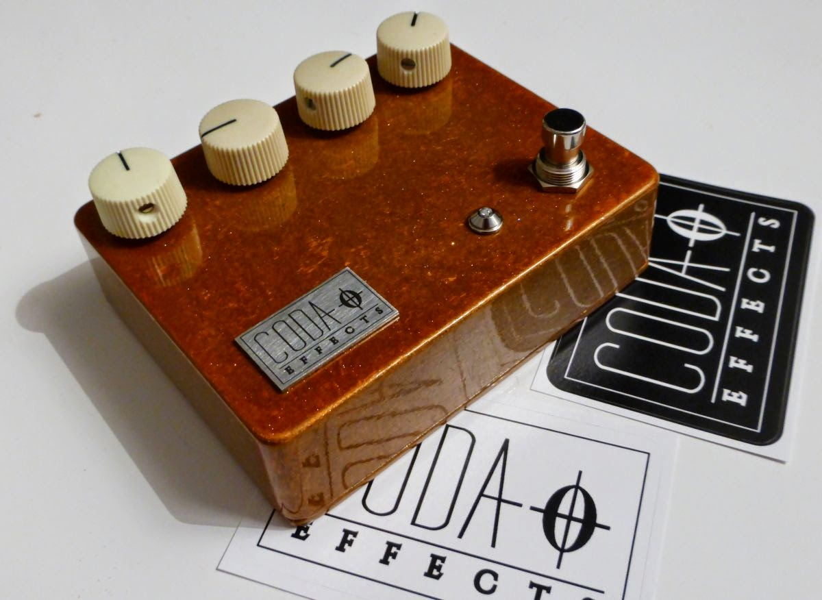 Jan ray diy clone
