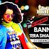 Banno Tera Swagger Remix - DJ Saranga