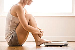 http://1.bp.blogspot.com/-gRnBvEJMydU/UXwwnoj4qSI/AAAAAAAACNc/K-QWFfM-NU8/s1600/bulimia-300x200.jpg