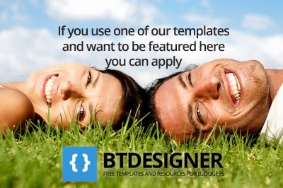Featured Posts of BTDesigner