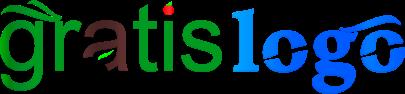 Free Download Vektor Logo
