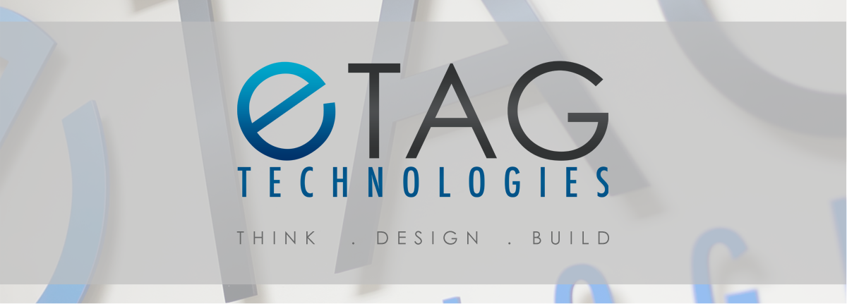 eTag Technologies Blog