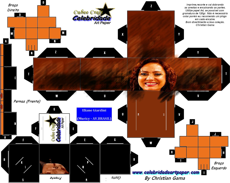 http://1.bp.blogspot.com/-gRogUkAvFB8/UByB7TeoRaI/AAAAAAAAEN8/m3HgJt8lWtg/s1600/ELIANE+GIARDINI+MURICY+AV+BRASIL.png