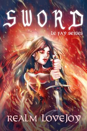 Buy SWORD: