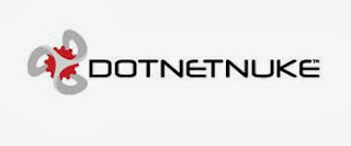 DOTNETNUKE ONLINE TRAINING, DOTNETNUKE TRAINING ONLINE, DOTNETNUKE TRAINING INSTITUTES IN HYDERABAD INDIA, DOTNETNUKE CLASSROOM TRAINING IN HYDERABAD, DOTNETNUKE TRAINING ONLINE FROM