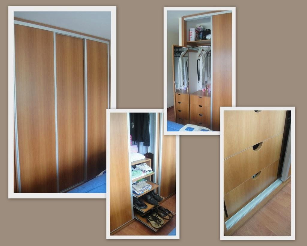 Il veneziano camas juegos de cuarto closets y vestieres for Zapatera para puerta