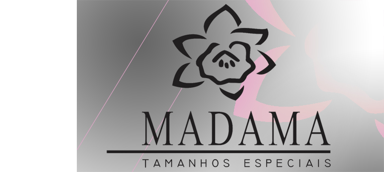 Moda Madama