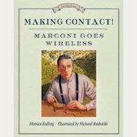 http://www.perogiesandgyoza.com/2013/10/making-contact.html