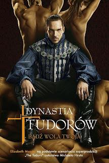 http://harlequin.pl/ksiazki/dynastia-tudorow-badz-wola-twoja