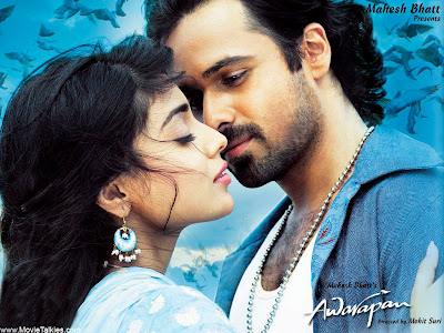 Awarapan HD Wallpapers