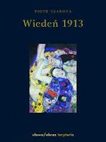 http://epartnerzy.com/ebooki/wieden_1913_p85971.xml?uid=215827