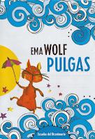 Pulgas - Ema Wolf