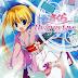 Time Paladin Sakura [Complete]