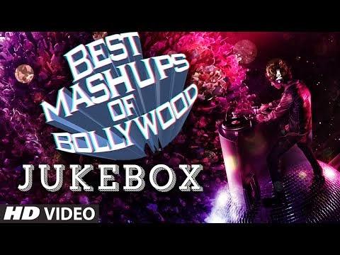 Best Mashups of Bollywood - Aashiqui 2 Mashup, Ek Villain Mashup